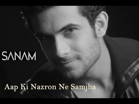 Xxx Mp4 Aap Ki Nazron Ne Samjha Sanam 3gp Sex