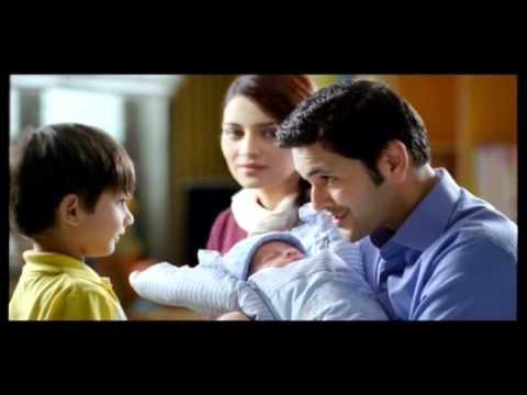 Xxx Mp4 McDonalds Happy Meal Ad Directed By Farooq Mannan Director S Cut Pakistan 3gp Sex