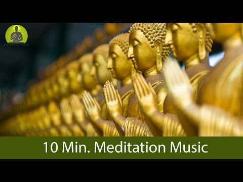 Xxx Mp4 10 Min Meditation Music For Positive Energy GUARANTEED Find Inner Peace Within 10 Min 3gp Sex
