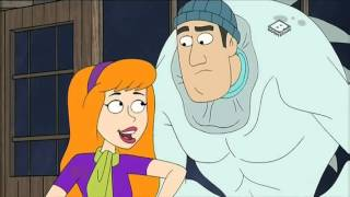Boomerang UK Be Cool Scooby Doo New Show Full Promo