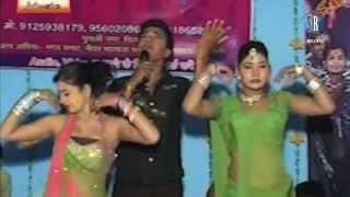 Hot Sexy Bhojpuri Song | Bahe Jab Jab Basanti Bayar Jobna Mein Uthe Lahar Hamaro