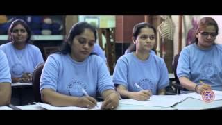 Kabir Baug Corporate Film