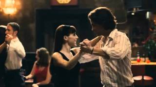 Love and other disasters (Tango).mp4