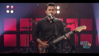 Ativa - aswekeepsearching - Music Mojo Season 4 - KappaTV