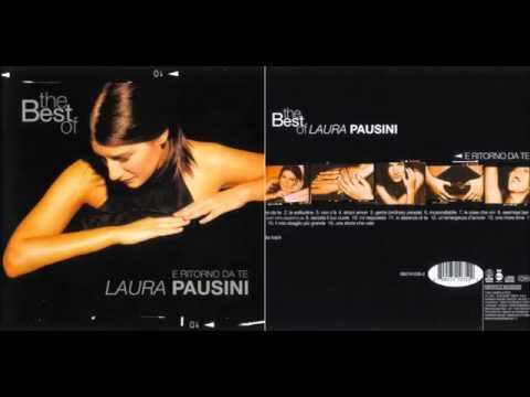 Xxx Mp4 Laura Pausini The Best Of E Ritorno Da Te Full Album 360p 3gp Sex