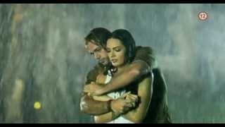 Búrka: Dobrodružžstvo lásky (1) - od 28.4.2014 na JOJke