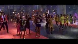 DUNIYA HASINO KA MELA - BOLLYWOOD FILM GUPT SONG