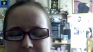 aurelie girardin chante toute seule de lorie