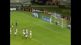 اهداف  مصر في الجزائر      4_0    أنجولا