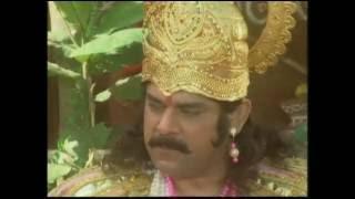 Gayatri Mahima Episode 2