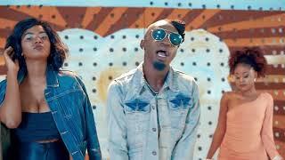 SHOLO MWAMBA - ANATAKA UMA (Official Video)