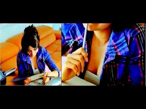 Xxx Mp4 Samantha Ruth Prabhu Hot Cleavage 3gp Sex