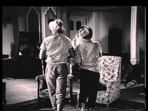 Bhoot Bungla 1965 Promo