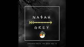 Nasah - Grey