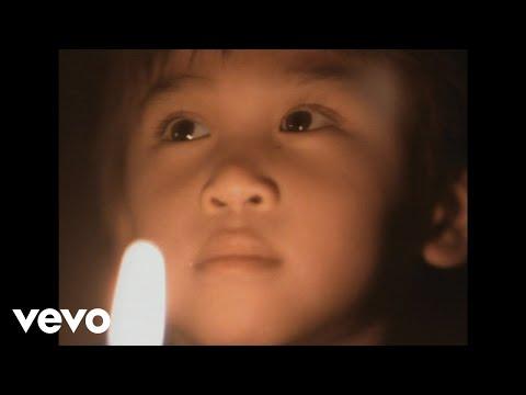 Xxx Mp4 Michael Jackson Heal The World Official Video 3gp Sex