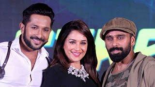LAUNCH OF 'SO YOU THINK YOU CAN DANCE- AB INDIA KI BAARI' BY MADHURI DIXIT | Bollywood News