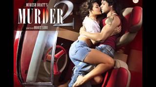 Tujhko Bhulaana - Murder 2 - Best Audio