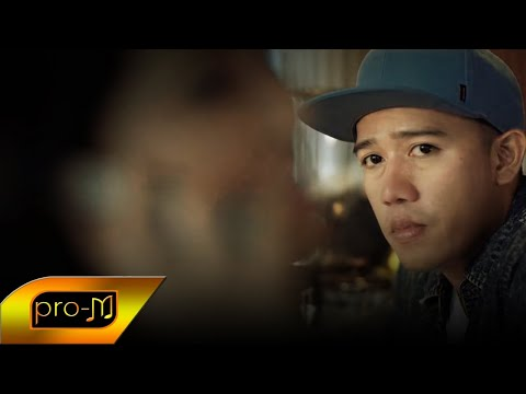 Repvblik - Simpanan Hatimu - Official Music Video
