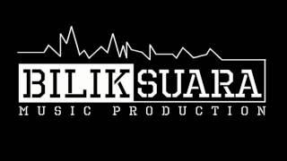 Ke$ha - Die Young (Music Remake)