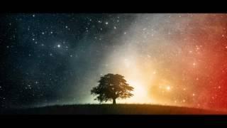MEHSAH - Cosmos ( Instrumental - Piano & Voice )