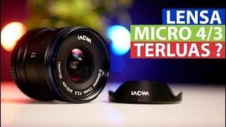Lensa+Paling+Wide+Buat+Kamera+MFT+%7C+Laowa+Venus+7.5mm+f%2F2