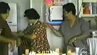 Happy birthday,funny clips compilation