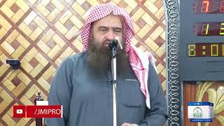Abdullah Nasir Rehmani | Hamara Tariqa e Ibadat Or Sahaba (RA) |