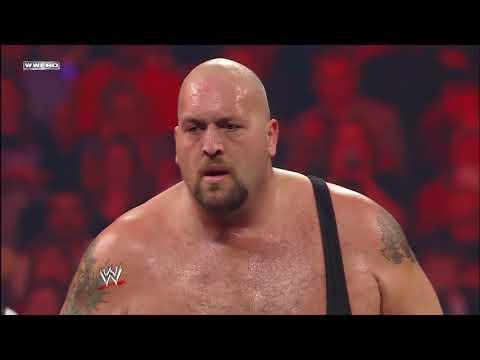 Xxx Mp4 Wwwe Championship Match Cena Vs Orton Vs Triple H Vs Big Show Full HD Video 3gp Sex