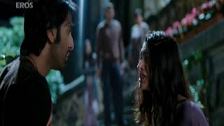 Rockstar (Uncut Exclusive Trailer) | Ranbir Kapoor & Nargis Fakhri