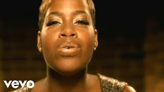 Fantasia - Free Yourself