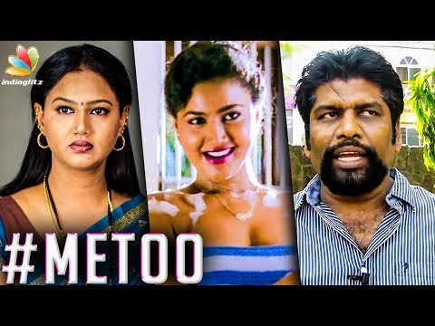 Xxx Mp4 RED CARD Kudunga Shanmugarajan Strong Reply To Actress Rani S Sexual Allegations 3gp Sex