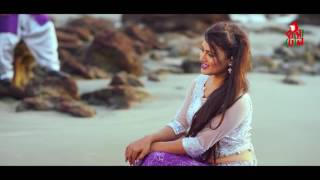 Shampane Badhibo Ghor   Kumar Bishwajit and Nancy Official Video