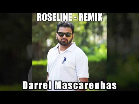 Xxx Mp4 Roseline Muja Mogachein Konkani Remix Darrel Mascarenhas 3gp Sex