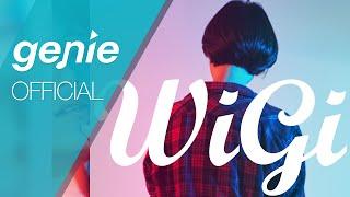 c o v v wigi feat donguy official audio
