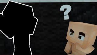 QUIERO UN HERMANO | WHO'S YOUR DADDY EN MINECRAFT