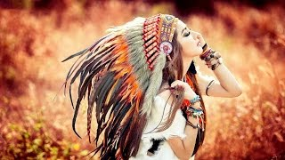 Progressive Psytrance Mix 2015 Nature Spirit ❤️❤️❤️❤️❤️❤️❤️