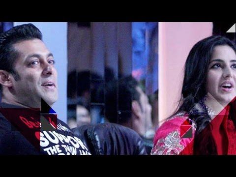 Xxx Mp4 Salman Khan S Special Gift For Katrina Kaif On Her Birthday Bollywood Gossip 3gp Sex