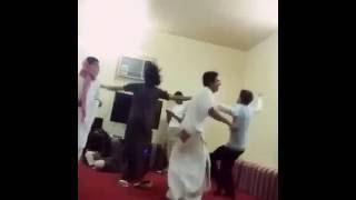 رقص وناسه شباب حفر الباطن  لو تبون نرقص  هههههه حسابي ..7AB6FDFE
