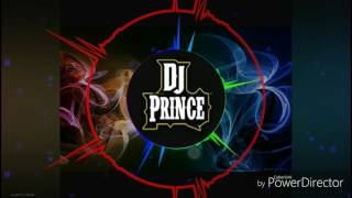 The Chainsmokers-closer | by | DJ PRINCE