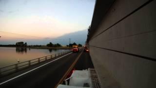 12479 Del Rio Bridge