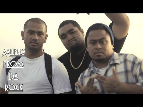 Xxx Mp4 Eva Mai I Le Niuaveve Official Music Video American Samoa 3gp Sex