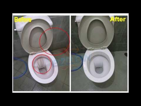 Xxx Mp4 WAH Pembersih Ini Sangat Ampuh Untuk Toilet Wastafel Amp Urinoir Dgn Formulasi Terbaru EZ CLEAN 3gp Sex