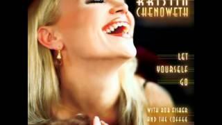 Kristin Chenoweth - The Girl in 14G