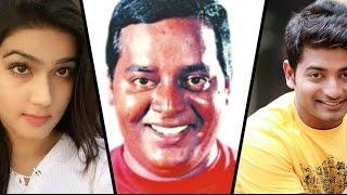এবার ডিজিটাল রুপে পর্দা কাপাতে আসছে ডিপজল সাথে থাকবে মাহি ও বাপ্পি | Dipjol | Mahi Bangla News Today