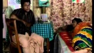 Diabari Harirampur : Vober Hat 70