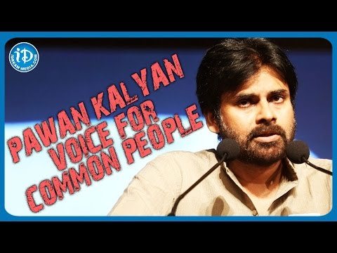 Xxx Mp4 Pawan Kalyan Voices Out For The Public TWEET O TWEET 3gp Sex