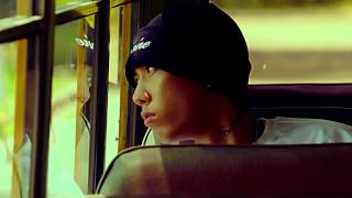 [M/V] Dok2 - StIll On My Way (feat. Zion.T)