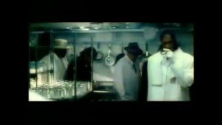 Snoop Dogg - Lay Low ft. Nate Dogg, Master P, Cassidy & Tha Eastsidaz