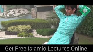 HONESTY || Short Islamic Film | Biu.com.pk