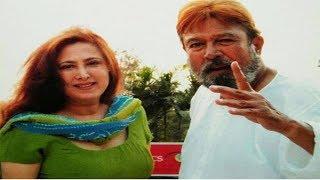 इस लेडी के साथ लिव-इन में रहे थे राजेश खन्ना, संपत्ति पर जताया था हक